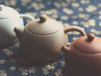 Weed Tea: How To Make It At Home in 4 Steps